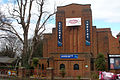 Secombe Theatre,Sutton, Surrey, Greater London 17.jpg