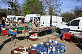 Second-hand market in Champigny-sur-Marne 025.jpg