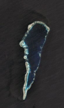 Second Thomas Shoal - 2014-02-28 - Landsat 8 - 15m.png