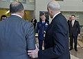 Secretary Kelly Meets with President of Costa Rica (33187603590).jpg