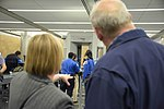 Secretary Kelly Meets with San Diego TSA Employees (32861128956).jpg