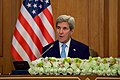 Secretary Kerry Addresses Reporters (31608829081).jpg