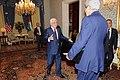Secretary Kerry Meets With Palestinian Authority President Abbas (September 8, 2013).jpg