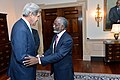 Secretary Kerry Meets With Sudanese Foreign Minister Karti (10023026313).jpg