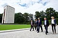 Secretary Kerry Visits Luxembourg American Cemetery and Memorial (27755014193).jpg