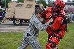 Security forces display 130515-F-VI983-097.jpg