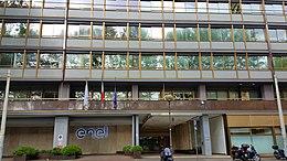 Ufficio Di Collocamento Yahoo : Enel wikipedia