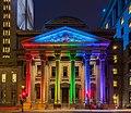 Sede del Banco de Montreal, Montreal, Canadá, 2017-08-11, DD 23-25 HDR.jpg