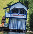 Seeboden - Südufer - Bootshaus2.jpg