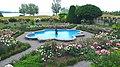 SeeburgparkRosegarden.jpg