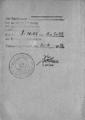 Seefahrtbuch - Schiffsjunge - Teilnahmevermerk der Seemannsschule Travemünde-Priwall vom 05-01-1956.png