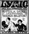 Seeing's Believing (1922) - 1.jpg