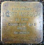 Moritz Nußbaum