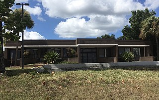 Seffner, Florida Census-designated place in Florida, United States