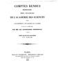 Seguin.1858.pdf