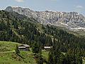Seiser Alm - panoramio - Frans-Banja Mulder (6).jpg