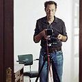 Selbstportrait Andreas Bohnenstengel.jpg