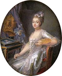 Self-Portrait of Adélaide Labille-Guiard.jpg