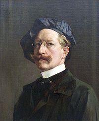 Self-portrait of Hubert Vos, frameless.jpg