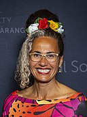 Selina Tusitala Marsh: Alter & Geburtstag
