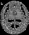 Sello asamblea soberana - Argentina 1813.png