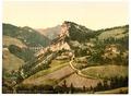 Semmering Railway, Breitenstein, Styria, Austro-Hungary-LCCN2002710981.tif