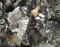 Semseyite-Sphalerite-t06-65b.jpg