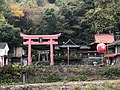 Sendaiinari jiniya.jpg
