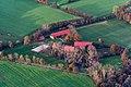 Senden, Bredenbeck -- 2014 -- 3967.jpg
