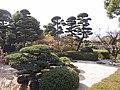 Seneizen-ji garden.jpg