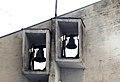 Senetářov, kostel, zvony (2).jpg