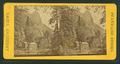 Sentinel Rock, from Robert N. Dennis collection of stereoscopic views.png