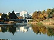 Seoul-Olympic.Park-01