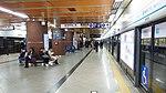 Seoul-metro-426-Seoul-station-platform-20181122-173020.jpg