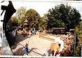 September Zoologischer Garten Berlin - Wildlife ^ Zoo Photography 1989 - panoramio.jpg