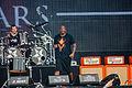 Sepultura - Wacken Open Air 2015 - 2015212131941 2015-07-31 Wacken - Sven - 1D MK III - 0175 - 1D3 2128 mod.jpg