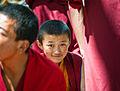 Sera Monastery18.jpg