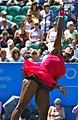 Serena Williams (5848775893).jpg