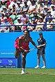 Serena Williams (5849354648).jpg