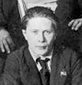 Sergey Zorin attending the 8th Party Congress in 1919.jpg