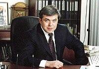 Sergiy Bychkov Int.JPG