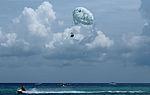 Serie de fotografías en Playa del Carmen 38.jpg
