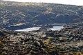 Serra Estrela (8125019312).jpg