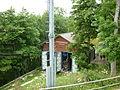 Sesselbahn Oberdorf–Weissenstein 01.JPG
