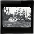 Settler houses in Western Canada (S2004-1038 LS).jpg