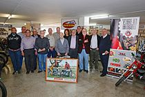 Several catalan former motocross riders 2016 x.jpg