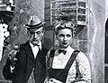 Sgdecoll1940 Totò+Iachino.jpg