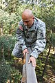 Sgt. 1st Class Jesus Arellano Obstacle Course (7684014638).jpg