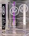 Shahla Humbatova's International Women of Courage Award (cropped).jpg
