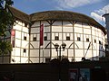 Shakespeare's Globe - geograph.org.uk - 2587155.jpg